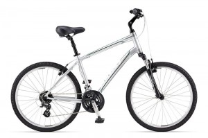 Giant Men's 21 Speed Bicycle