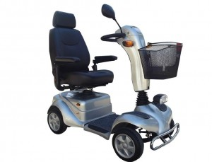 electric-scooter-merits-eco-s144e