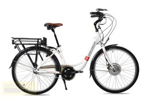 smartmotion-emetro-electric-bike_e4b40d86-240f-48cb-a8a8-340d529051e4